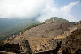 Machu-Picchu-19