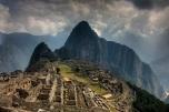 Machu-Picchu-HDR