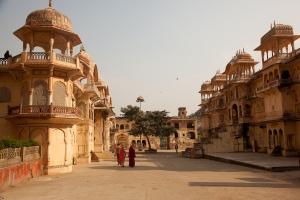 Jaipur-70