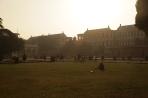 New_Delhi-28